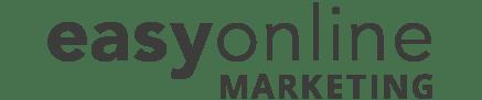 Easy-Online Marketing